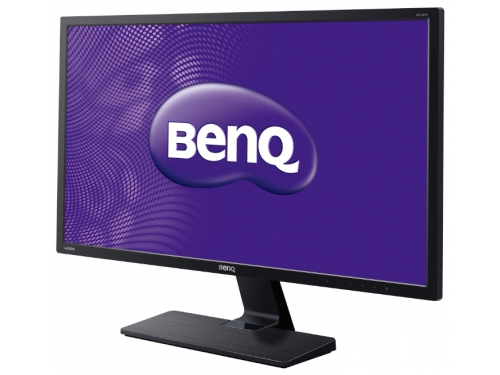 ������� BenQ GC2870H, ������, ��� 2