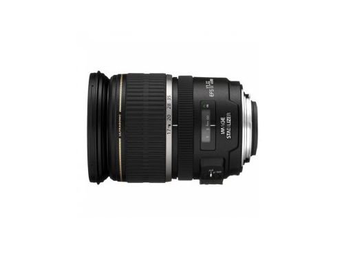 �������� ��� ���� Canon EF-S 17-55mm f/2.8 IS USM (1242B005), ��� 1