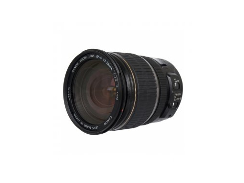 �������� ��� ���� Canon EF-S 17-55mm f/2.8 IS USM (1242B005), ��� 2