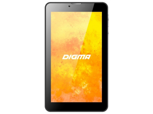 ������� Digma Plane 7501M, 8Gb 3G, ��� 1