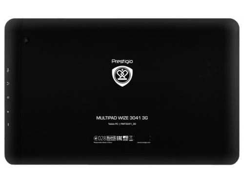 ������� Prestigio MultiPad PMT3041 3G, ������, ��� 2