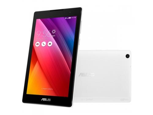 ������� Asus ZenPad C 7.0 Z170CG 8Gb, �����, ��� 1