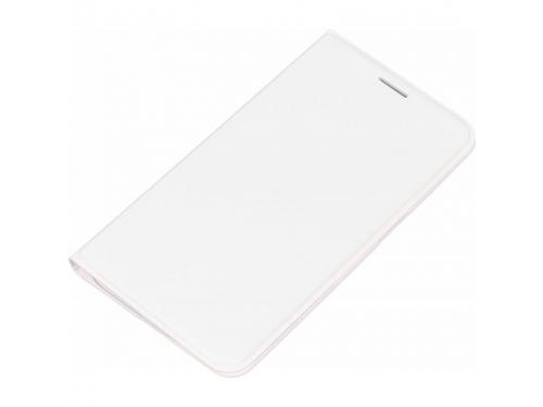 Чехол для смартфона Samsung для Samsung Galaxy J1(2016) EF-WJ120P (EF-WJ120PWEGRU) белый, вид 2