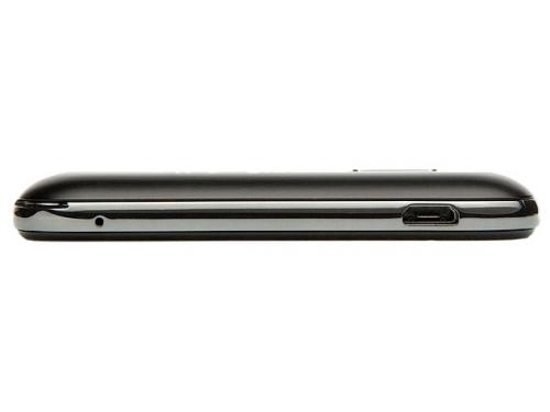 Смартфон ZTE Blade L4 Pro, черный, вид 7