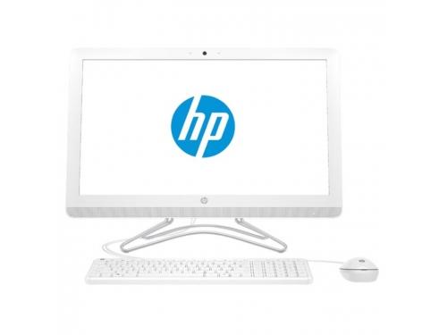 Моноблок HP 200 G3 , вид 2
