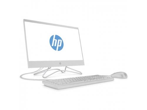 Моноблок HP 200 G3 , вид 1