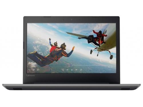 Ноутбук Lenovo 320-14IAP , вид 1