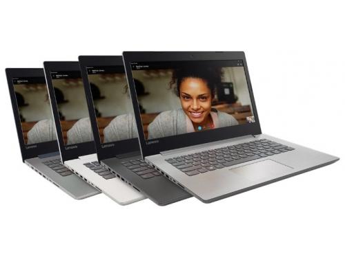 Ноутбук Lenovo 320-14IAP , вид 2