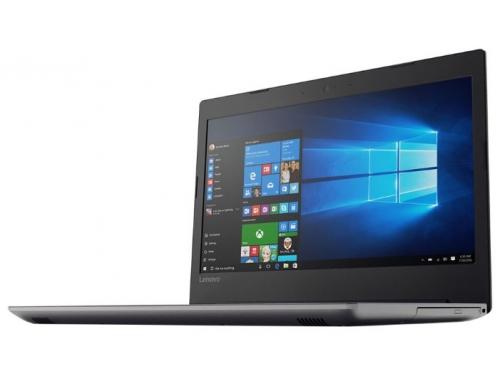 Ноутбук Lenovo 320-14IAP , вид 6