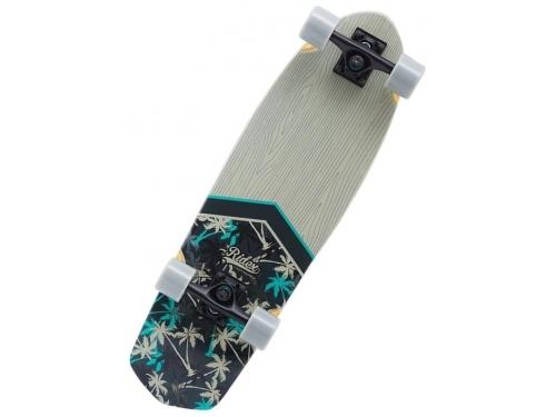 Скейтборд Ridex Tropic 28,5'', Abec-5, вид 2