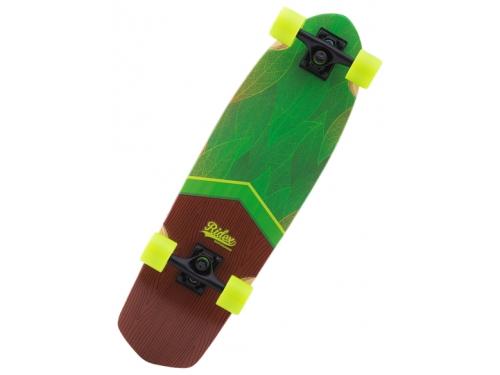 Скейтборд Ridex Eco 28,5''x8,25'', Abec-5, вид 1