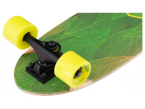 Скейтборд Ridex Eco 28,5''x8,25'', Abec-5, вид 3