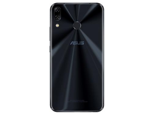 Смартфон Asus Zenfone 5 ZE620KL 4/64Gb, чёрно-синий, вид 2