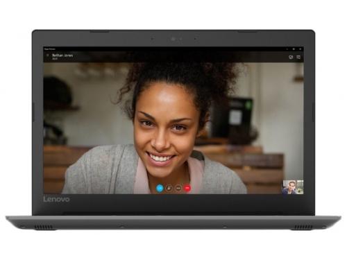 Ноутбук Lenovo IdeaPad 330-15IKB , вид 1