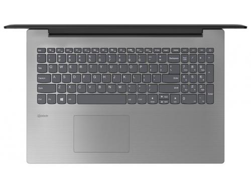 Ноутбук Lenovo IdeaPad 330-15IKB , вид 2