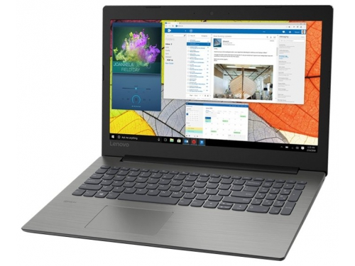 Ноутбук Lenovo IdeaPad 330-15IKB , вид 3