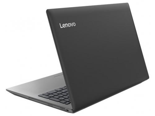 Ноутбук Lenovo IdeaPad 330-15IKB , вид 6