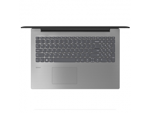 Ноутбук Lenovo IdeaPad 330-15AST , вид 4