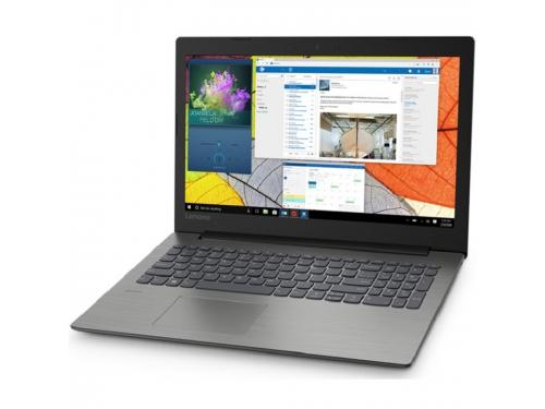 Ноутбук Lenovo IdeaPad 330-15AST , вид 1