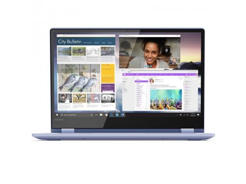 Ноутбук Lenovo Yoga 530-14IKB , вид 2