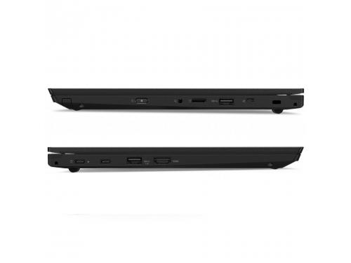 Ноутбук Lenovo ThinkPad L380 Clam , вид 7