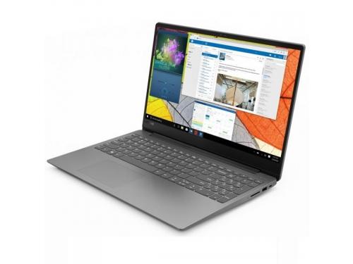 Ноутбук Lenovo IdeaPad 530S-15IKB , вид 1