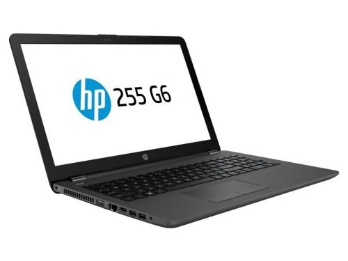 Ноутбук HP 255 G6 , вид 1