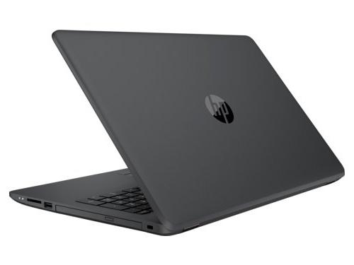 Ноутбук HP 255 G6 , вид 3