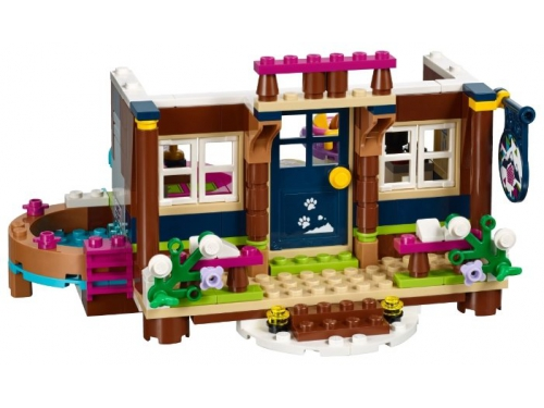 Конструктор Lego Friends (41323), вид 6