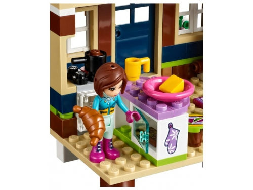 Конструктор Lego Friends (41323), вид 7