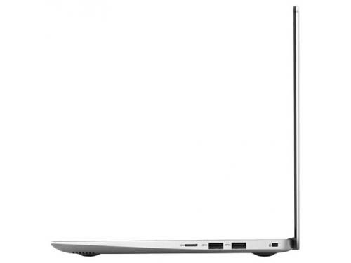 Ноутбук Dell Inspiron , вид 4
