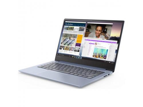 Ноутбук Lenovo IdeaPad 530S-14IKB , вид 1