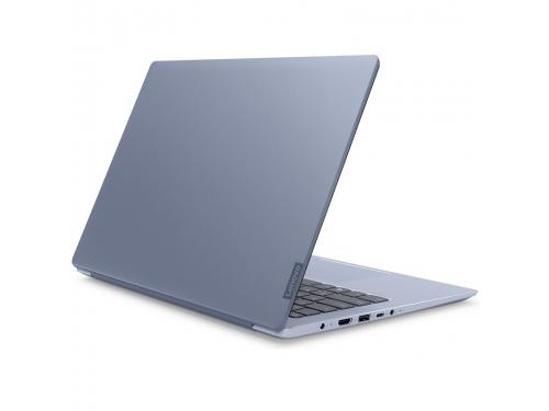 Ноутбук Lenovo IdeaPad 530S-14IKB , вид 2