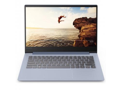 Ноутбук Lenovo IdeaPad 530S-14IKB , вид 3