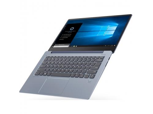 Ноутбук Lenovo IdeaPad 530S-14IKB , вид 4