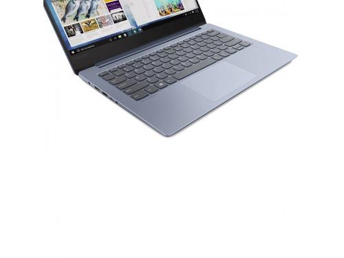 Ноутбук Lenovo IdeaPad 530S-14IKB , вид 5