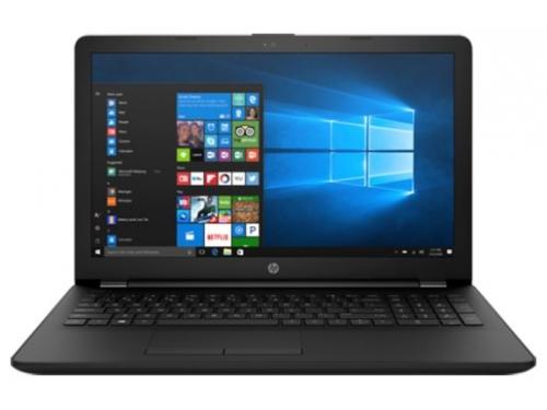 Ноутбук HP 15-ra065ur , вид 1