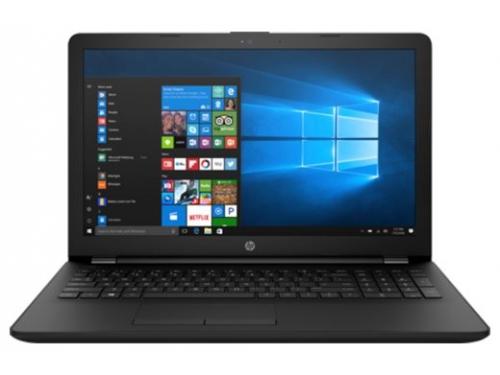 Ноутбук HP 15-bs164ur , вид 1