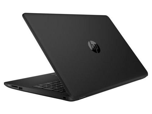 Ноутбук HP 15-bs164ur , вид 4