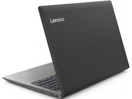 Ноутбук Lenovo IdeaPad 330-15IKBR , вид 3