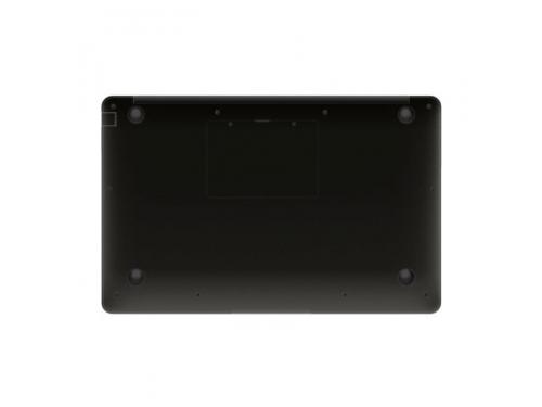 Ноутбук KREZ N1403S черный, вид 4
