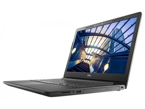 Ноутбук Dell Vostro , вид 2