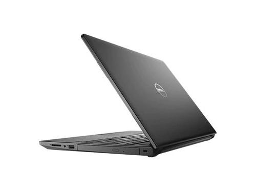 Ноутбук Dell Vostro , вид 4