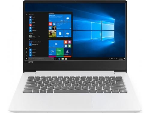 Ноутбук Lenovo IdeaPad 330S-14IKB , вид 1