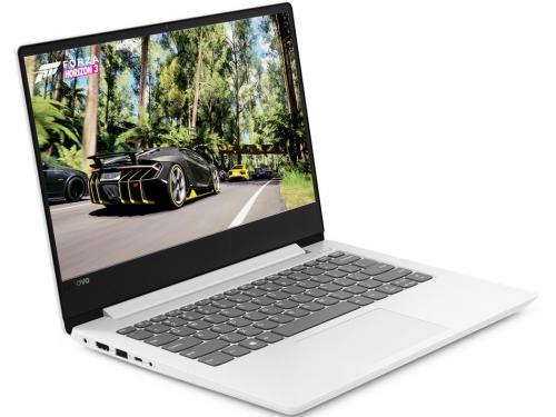 Ноутбук Lenovo IdeaPad 330S-14IKB , вид 2
