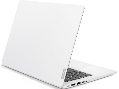 Ноутбук Lenovo IdeaPad 330S-14IKB , вид 4