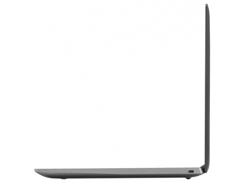Ноутбук Lenovo IdeaPad 330-15IGM , вид 2