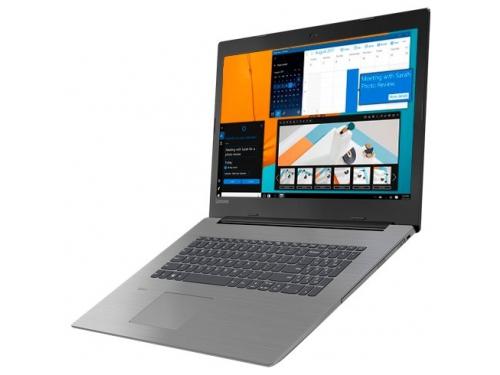 Ноутбук Lenovo IdeaPad 330-17IKB , вид 3