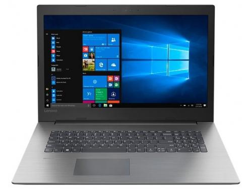 Ноутбук Lenovo IdeaPad 330-17IKB , вид 5