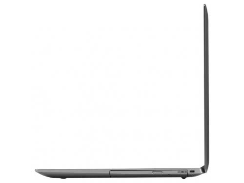 Ноутбук Lenovo IdeaPad 330-17IKB , вид 7